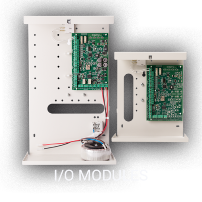 product-iomodules