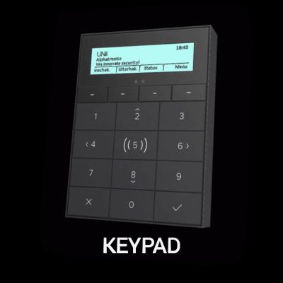 product-keypad